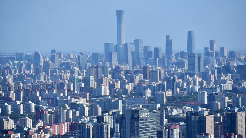 China will Börse in Beijing gründen