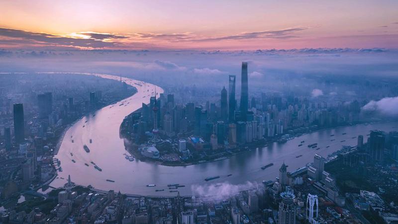 Fortune-Magazin: Investitionsmöglichkeiten in China können nicht ignoriert werden