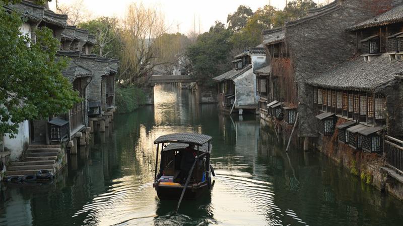 China veranstaltet internationale Online-Literatur-Woche