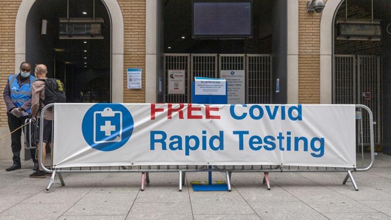 Neue Beweise deuten auf mehrfachen Übertritt des Coronavirus von Tier zu Mensch hin