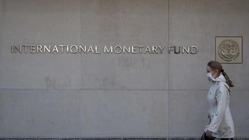 IWF warnt vor erhöhter finanzieller Anfälligkeit